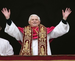 pope-benedict-300x244