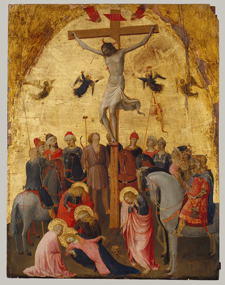 crucifixion_fra_angelico