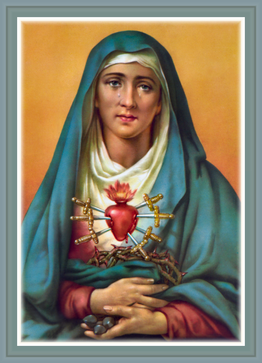 seven_sorrows_of_mary